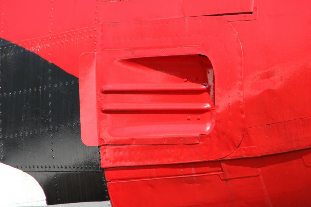 T-28A_08.JPG