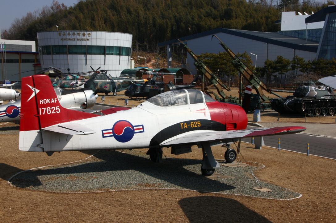 T-28A_09.JPG
