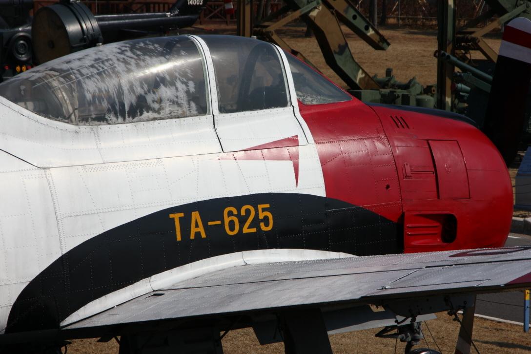 T-28A_10.JPG
