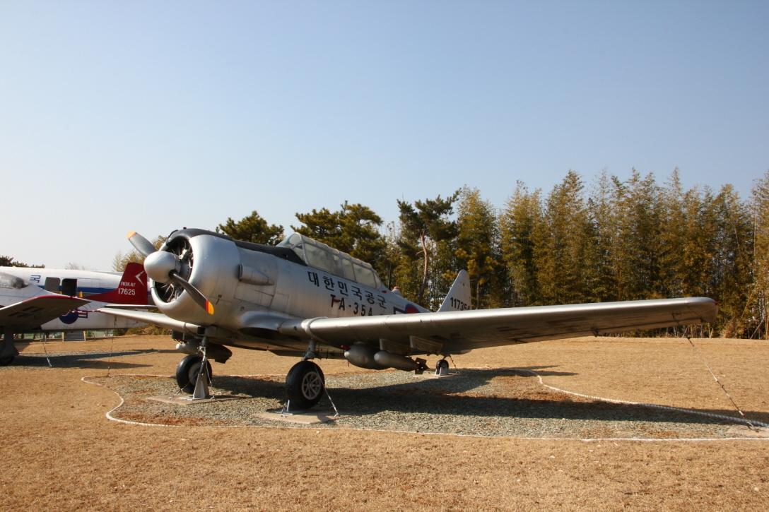 T-6_02.JPG