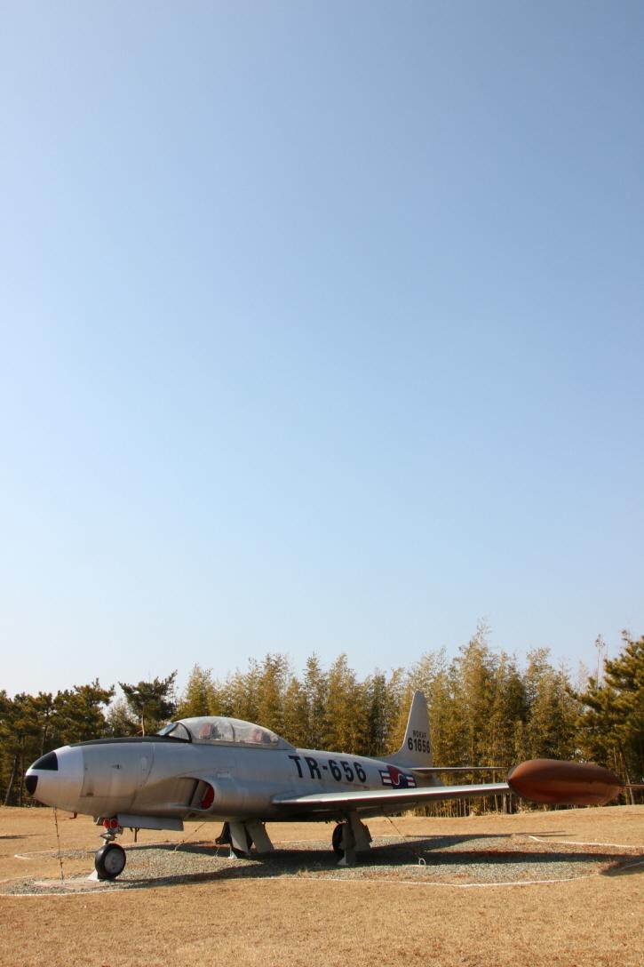 T-33A_03.JPG