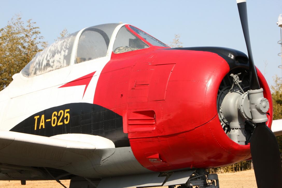 T-28A_07.JPG