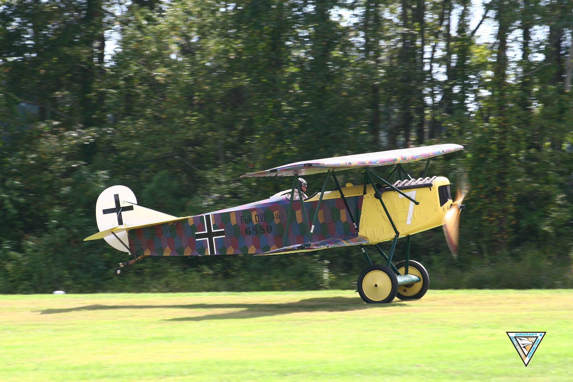 Fokker_D_VII_01.jpg