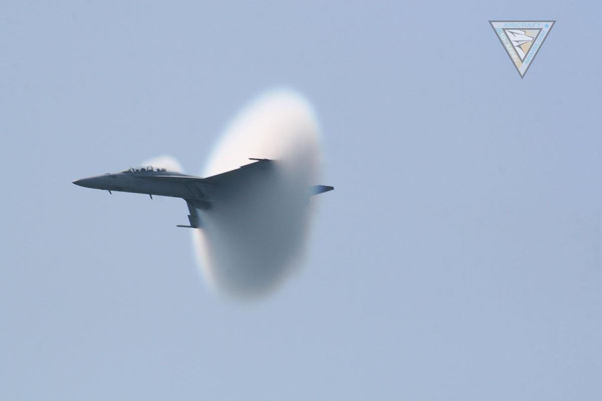 aircraft_IMG_4551.jpg