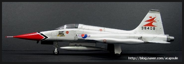 f-5a_1966_00_acapsule.jpg