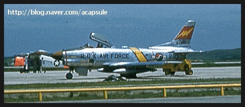 f-86d_s000_acapsule.jpg