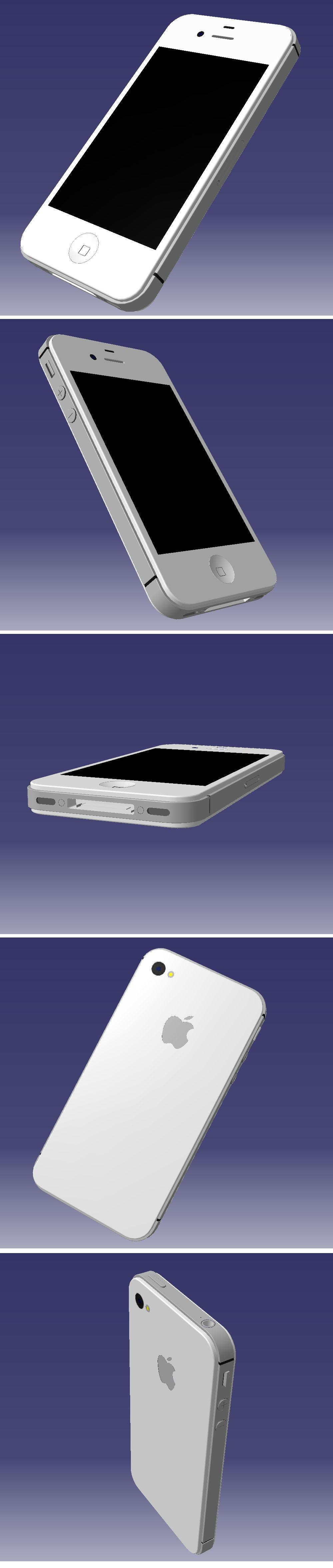 CATIA_iPhone4S.jpg