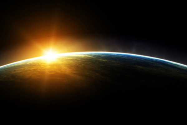 Space-별-행성-지구-궤도-400x600.jpg