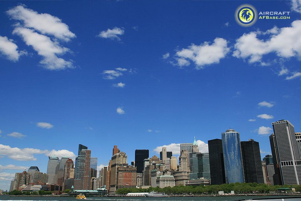 1054_usa_newyork_20080523.jpg