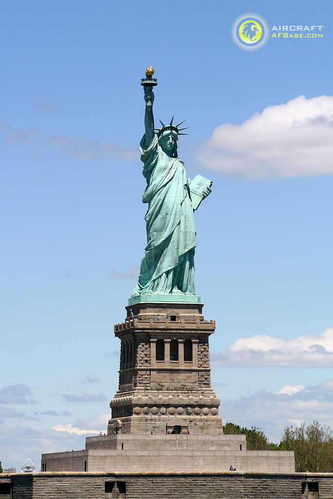 1055_usa_newyork_20080523.jpg