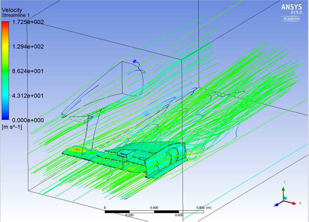 ansys_f1_rb7.png
