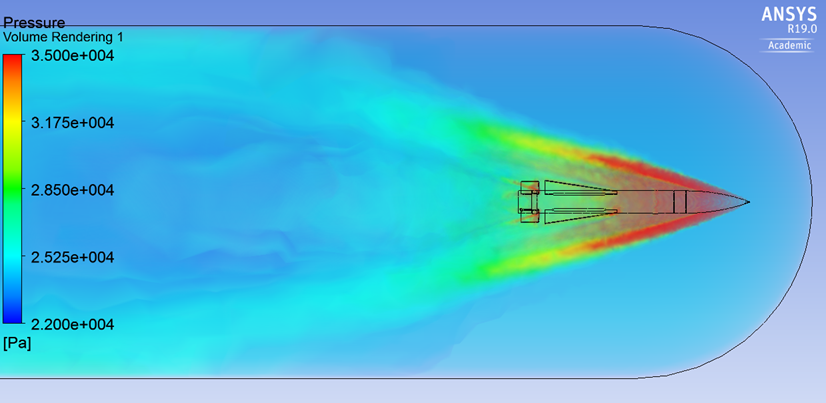 ansys_aim54_2.png
