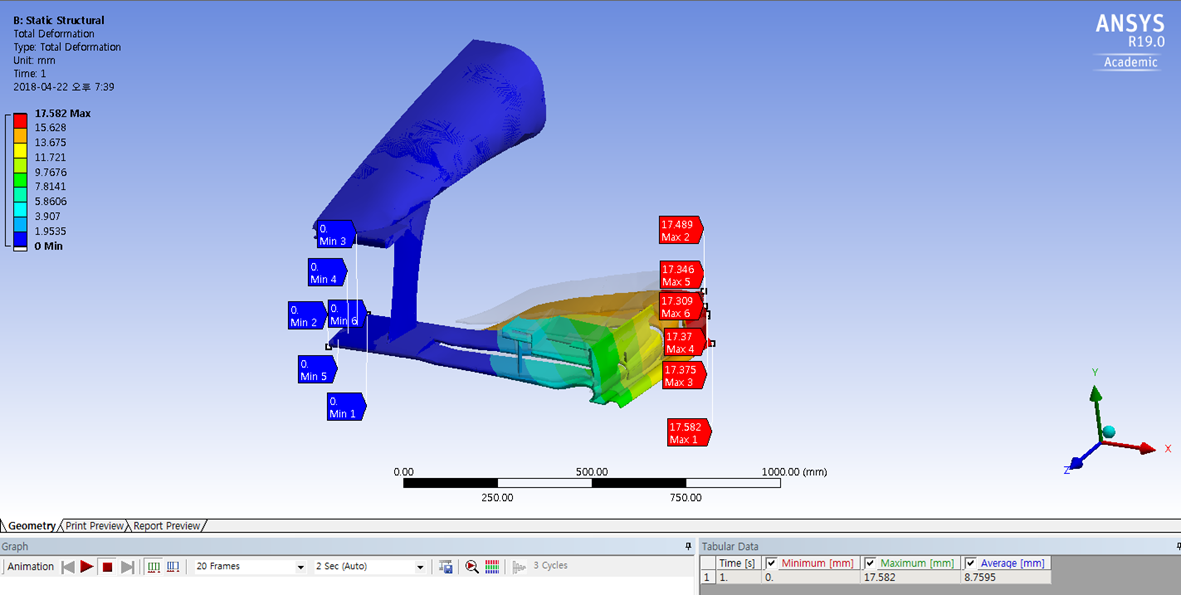 ansys_f1_rb7_1.png