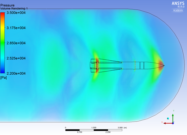 ansys_aim54_1.png