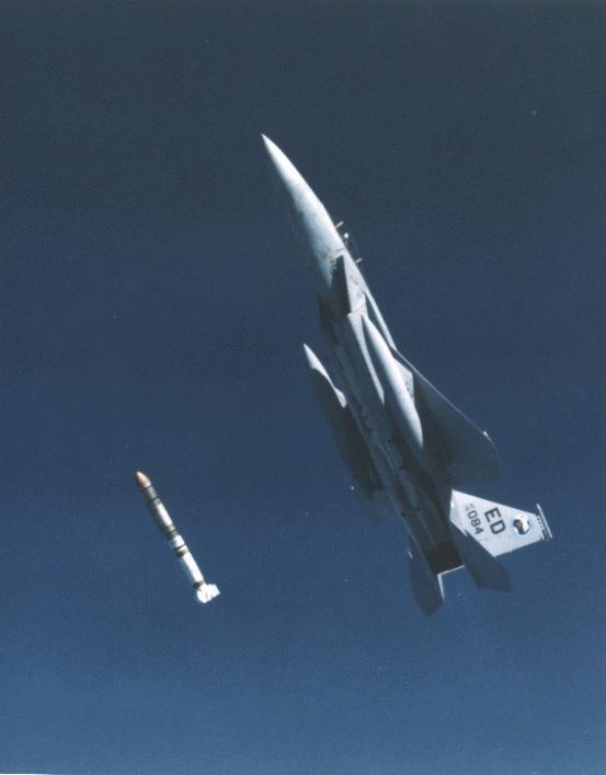 F15asat2.jpg