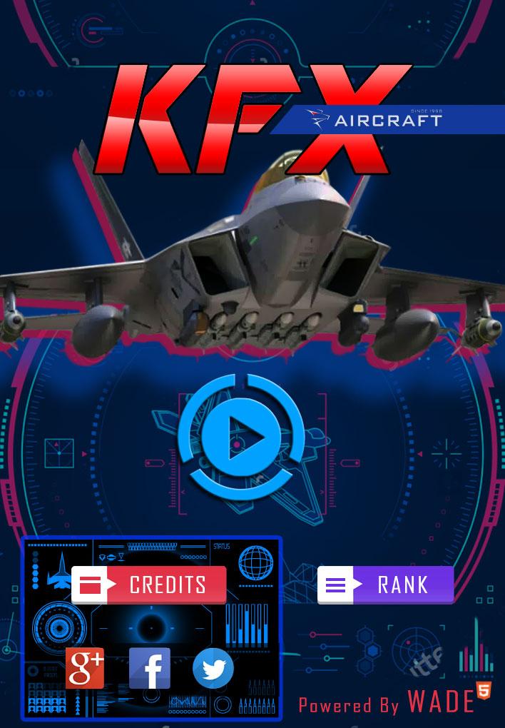 KFX_Game.jpg