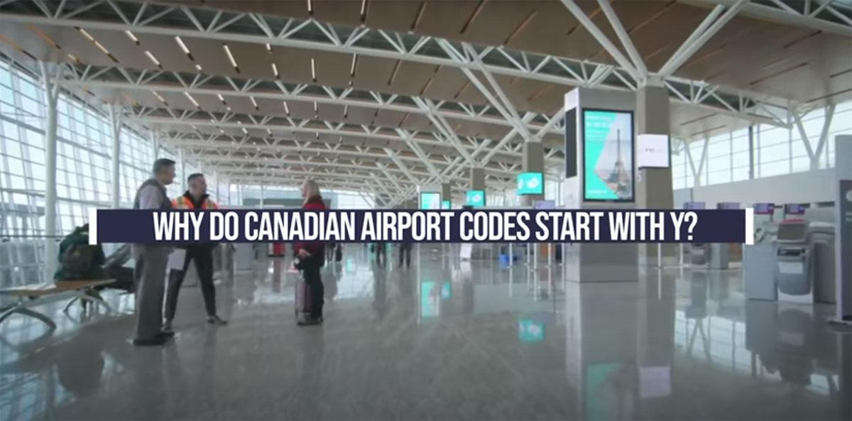 Canadian_airport_Code-1.jpg