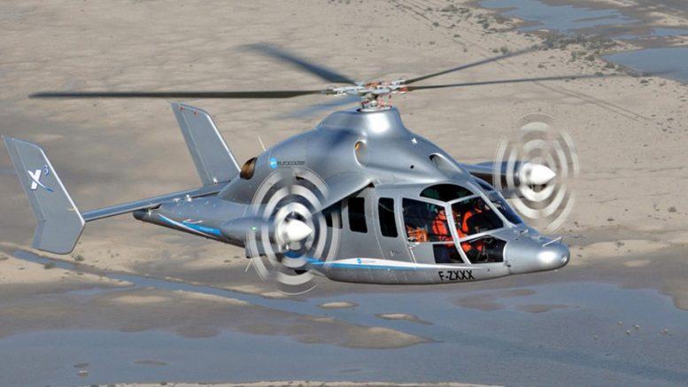 Eurocopter-X3-777x437.jpg
