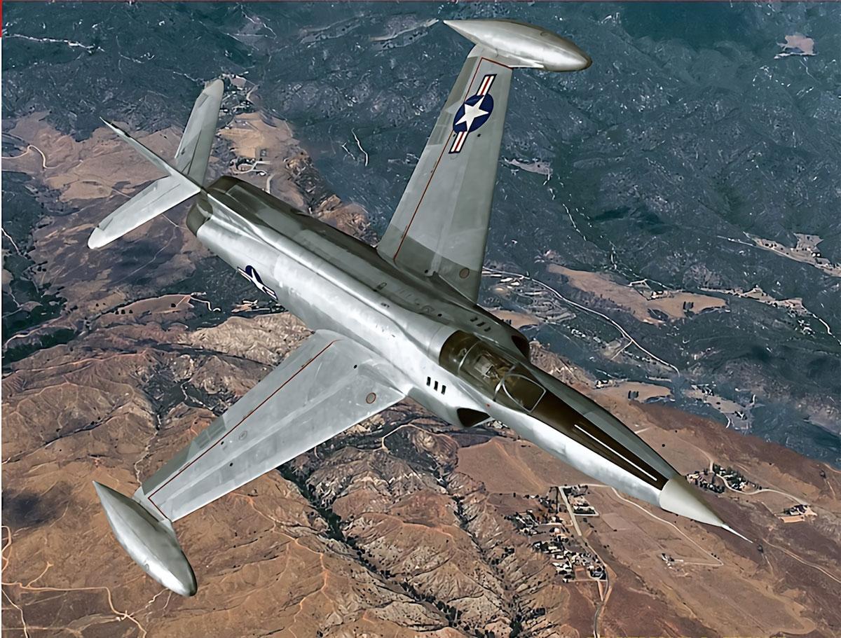 XP-90.jpg