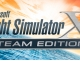 MS FS X: Steam Editio...
