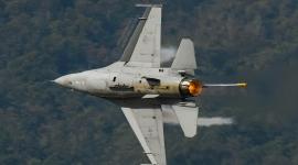 USAF 35FW/14FS Samura...
