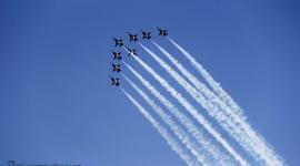2012-Osan_air_power_day