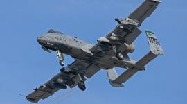 USAF 51FW/25th FS Ass...