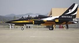 T-50B