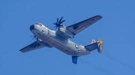 Mississippi ANG C-17/...