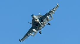 USNAVY VAQ-134 Garuda...