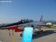 2007 Seoul Air Show R...