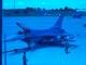 [F-16 연재] 11. F-16 ...