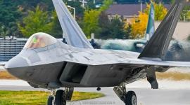 USAF 3WG/90FS PAIR-O-...