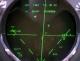 F-14의 레이더편 (AWG-...